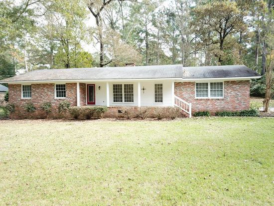 3327 franklin ave laurel ms 39440 zillow rh zillow com