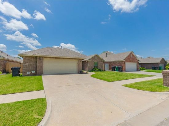616 SW 161st St, Edmond, OK 73170 | Zillow Mobile Homes For Sale By Owner on heavy equipment by owner, used mobile home sale owner, mobile homes for rent, mobile home parks sale owner, apartments for rent by owner,