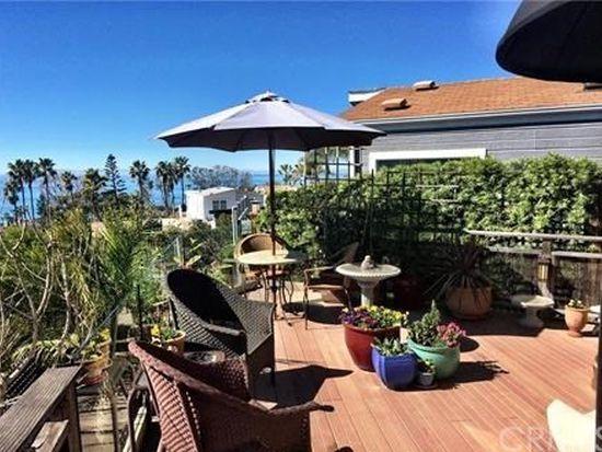 30802 W South Coast Highway F19 # F19, Laguna Beach, CA 92651 | MLS  #LG18275503 | Zillow