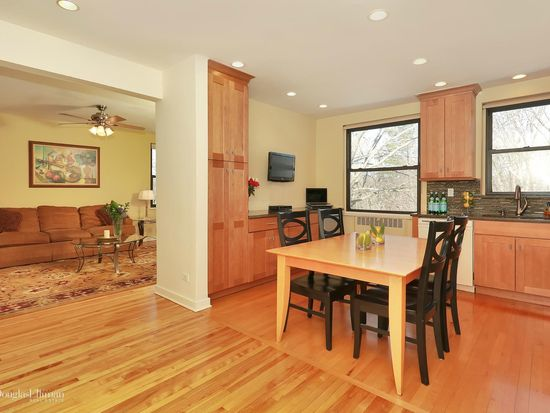 65 Rockledge Rd APT 2B, Hartsdale, NY 10530 | Zillow