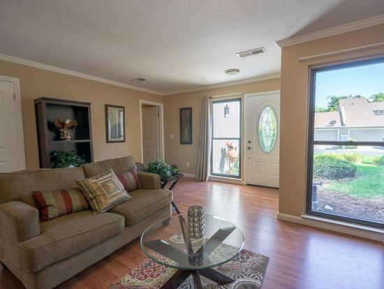 3337 Village Ct, Cameron Park, CA 95682 | Zillow