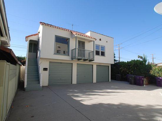 2661 Daisy Ave, Long Beach, CA 90806   Zillow