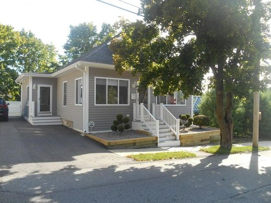 15 Emerson Ave, Lowell, MA 01850 | Zillow