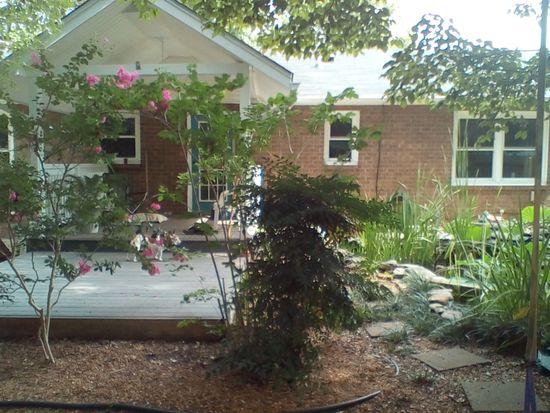 2575 Angelyn Dr, Murfreesboro, TN 37129 | Zillow