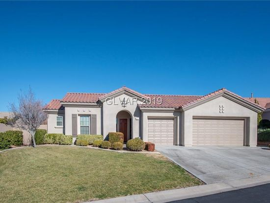 22 Contra Costa Pl, Henderson, NV 89052 | Zillow