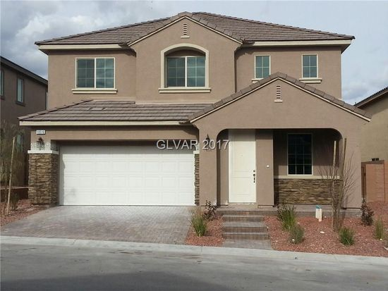 10516 Sparks Summit Ln, Las Vegas, NV 89166   Zillow