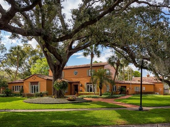 unbelievable orlando home and garden show.  3330 Lake Shore Dr Orlando FL 32803 Zillow