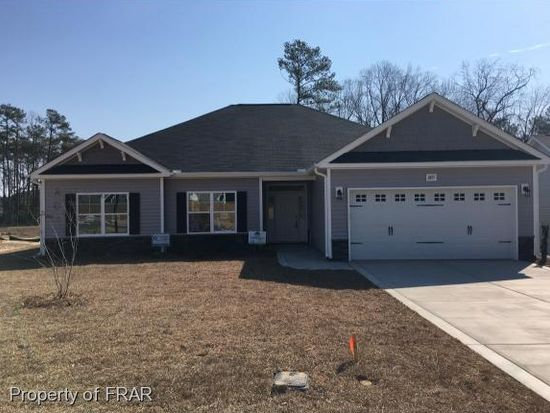 2425 Painters Mill Dr, Fayetteville, NC 28304 | Zillow