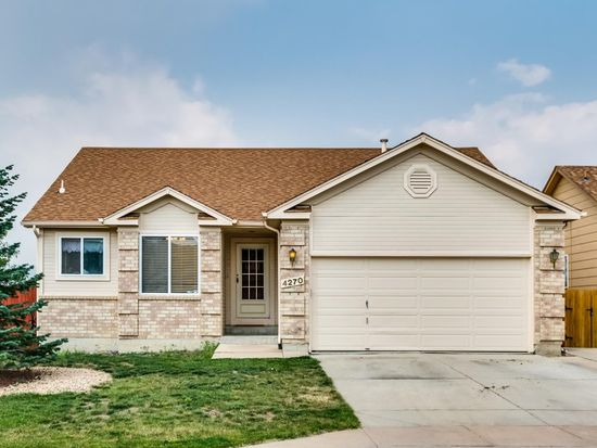 4270 daylilly dr colorado springs co 80916 zillow solutioingenieria Image collections