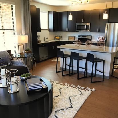 Velo Verdae Apartments - Greenville, SC | Zillow