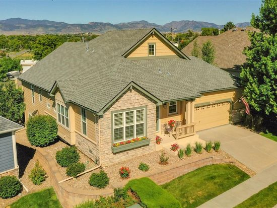 7855 Zinnia St, Arvada, CO 80005 | Zillow on house maps, house clip art, house types, house models, house roof, house drawings, house foundation, house exterior, house structure, house framing, house layout, house plants, house blueprints, house design, house construction, house building, house rendering, house painting, house elevations, house styles,
