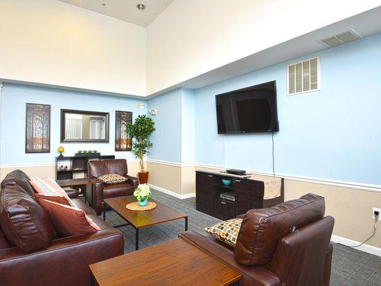 APT: 3 Bedroom   Glen Burnie Town Apartments In Glen Burnie, MD | Zillow
