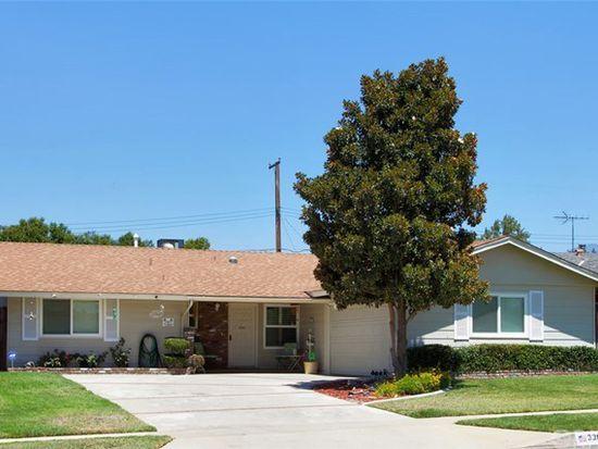 33840 Plum Tree Ln, Yucaipa, CA 92399 | Zillow