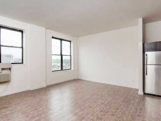 wonderful favourite apt apartments nj one bedroom studio ergonomic