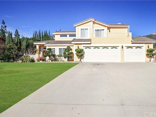 8232 hillside rd rancho cucamonga ca 91701 zillow rh zillow com