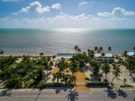 1073 Long Beach Dr Pine Key Fl