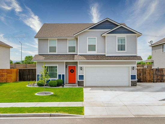 5910 Tyre Dr Pasco Wa 99301 Zillow