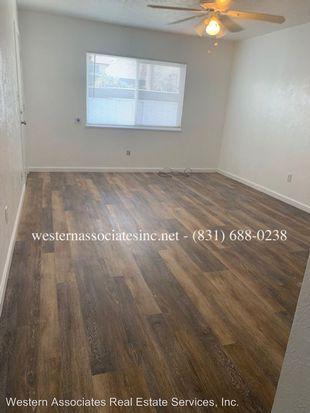 860 24th Ave Santa Cruz Ca 95062 Zillow