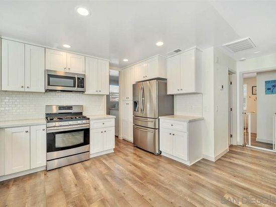 4675 E Mountain View Dr San Diego Ca 92116 Zillow