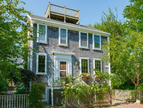 3 W Chester St, Nantucket, MA 02554 Nantucket Style House Plans Sq Ft on