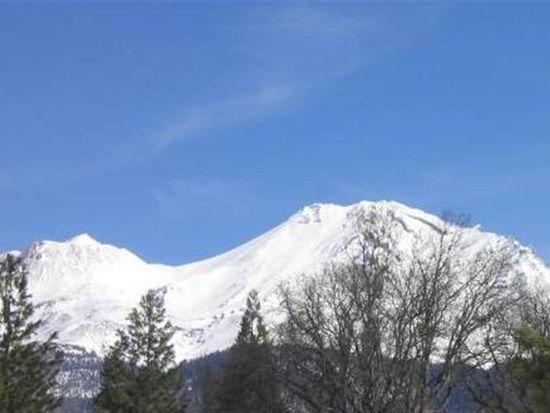 Mt Shasta Ca >> 00 Ream Ave Mt Shasta Ca 96067