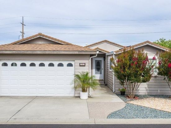 5505 S Grove St Space 306 Rocklin Ca 95677 Zillow