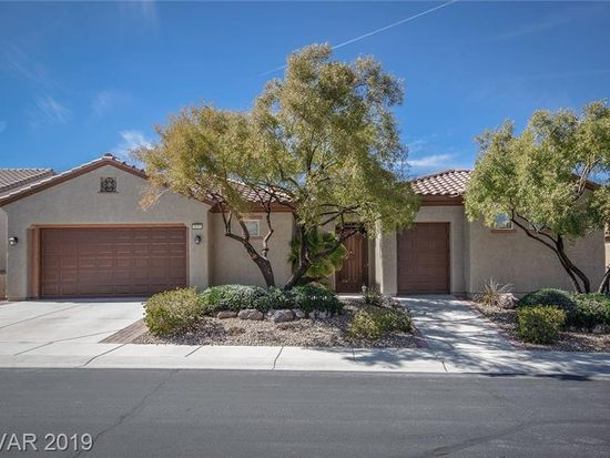 City Of Henderson Nv >> 2077 Fountain City St Henderson Nv 89052 Zillow