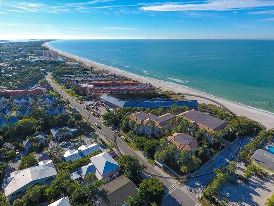 6404 Gulf Dr 4 Holmes Beach Fl 34217