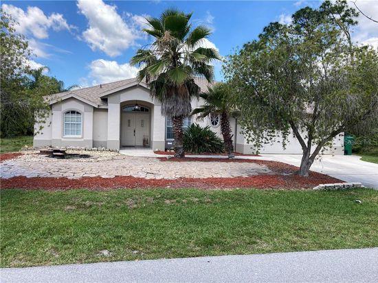 Seamless Gutters Port Charlotte Florida Roofsmart
