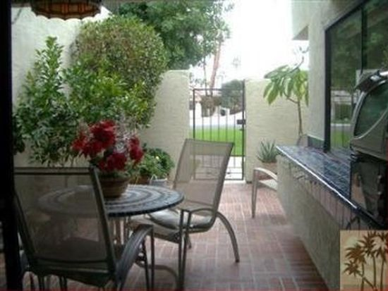 45451 Lupine Ln Palm Desert, CA, 92260 - Apartments for Rent   Zillow