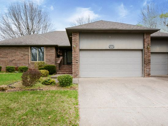 3771 W Morningside St Springfield Mo 65807 Zillow