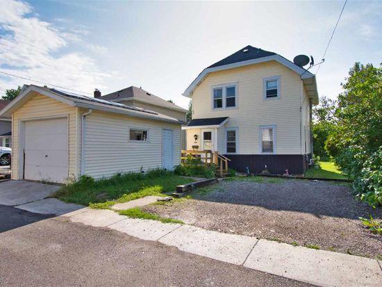 8 E Penton Blvd Duluth Mn 55808 Zillow