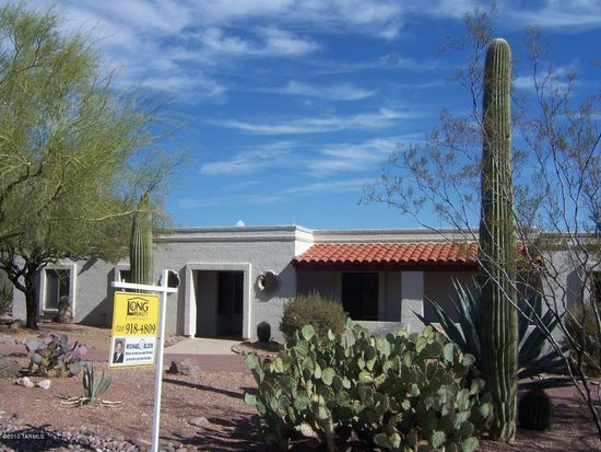 arizona tucson 85750 3600 north san sebastian drive