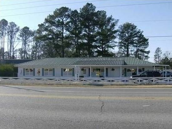Low Income Apartments In Wetumpka Alabama
