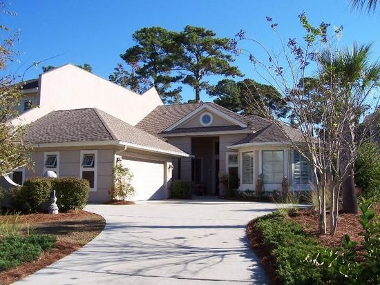262 berwick dr hilton head sc 29926 zillow for Zillow hilton head sc