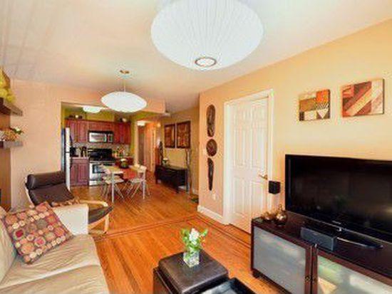 Living Room 86th Street Brooklyn Ny 1037 e 86th st # 2, brooklyn, ny 11236   zillow