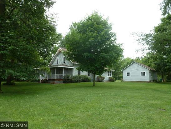 29198 leroy ave frontenac mn 55026 zillow