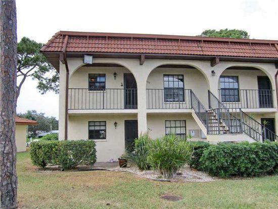 150 Marina Isles Pkwy UNIT 508, Englewood, FL 34223