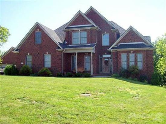 305 Shiloh Cove Ct, Richmond, KY 40475 | Zillow