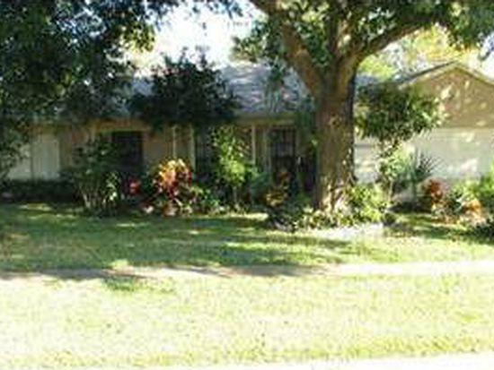 Bon 2932 Silver Ridge Dr, Orlando, FL 32818 | Zillow