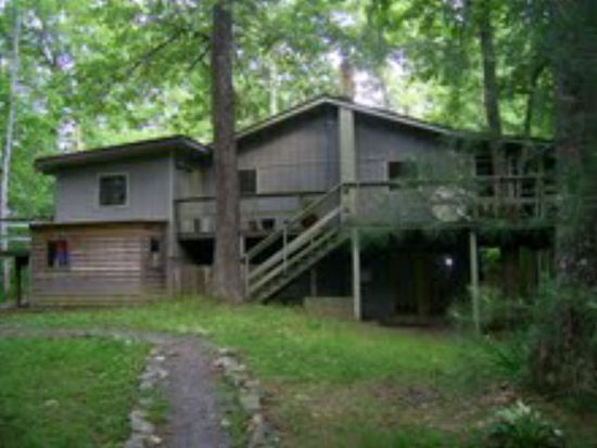 286 Page Ln Murphy Nc 28906 Zillow