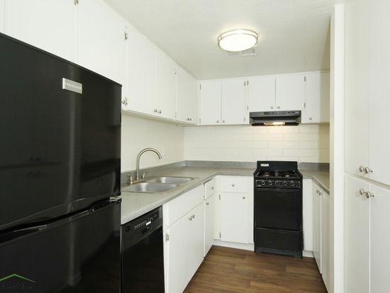APT: 1 Bedroom   Arcadia On 49th Apartments In Phoenix, AZ | Zillow