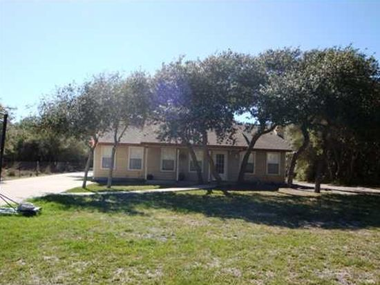 1241 County Road 148 Ingleside TX 78362