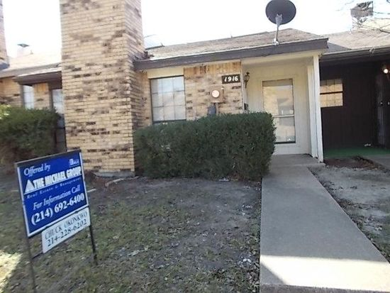 homes for rent dallas tx 75228 house for rent in dallas tx 75228