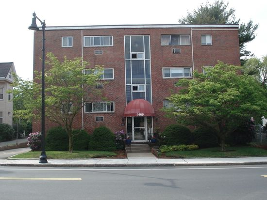 1409 River St Apt 42 Hyde Park Ma 02136 Zillow