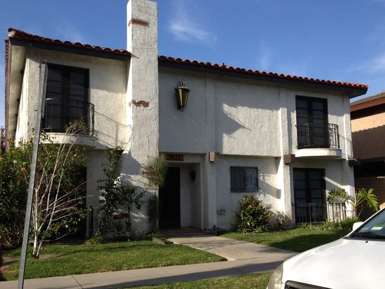 3571 Howard Ave Apt A Los Alamitos Ca 90720 Zillow