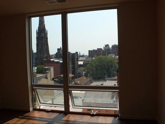 M On Madison Apartment Rentals Baltimore Md Zillow