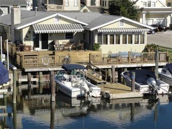 20 pine rd ocean city nj 08226 zillow for Zillow ocean city