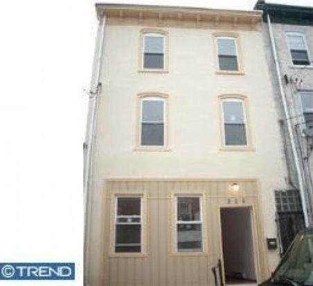 228 hermitage st manayunk pa 19127 zillow