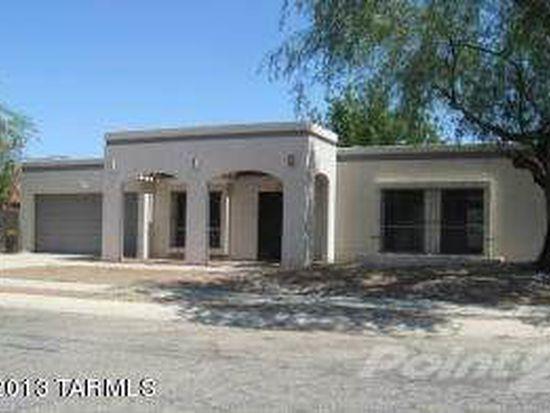 Rio Vista Phoenix Homes For Sale
